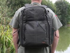 Taska - batoh na záda - Backpackl