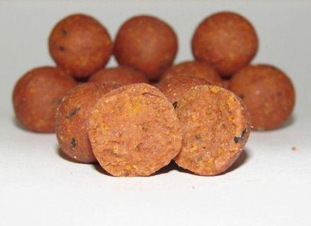 Cc Moore Trvanlivé boilie Equinox 1 kg, 15 mm