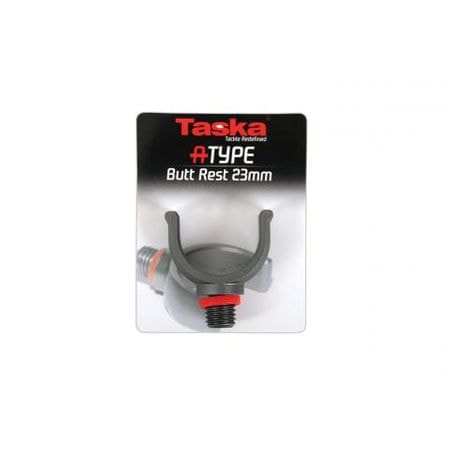 Taska - A-type range - Klip na prut