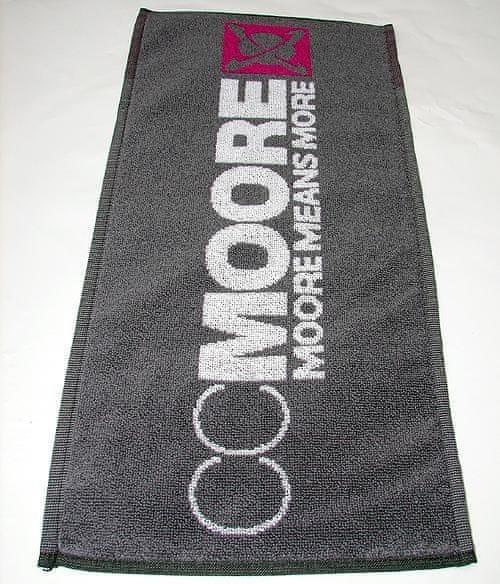 Cc Moore Ručník Na Ruce