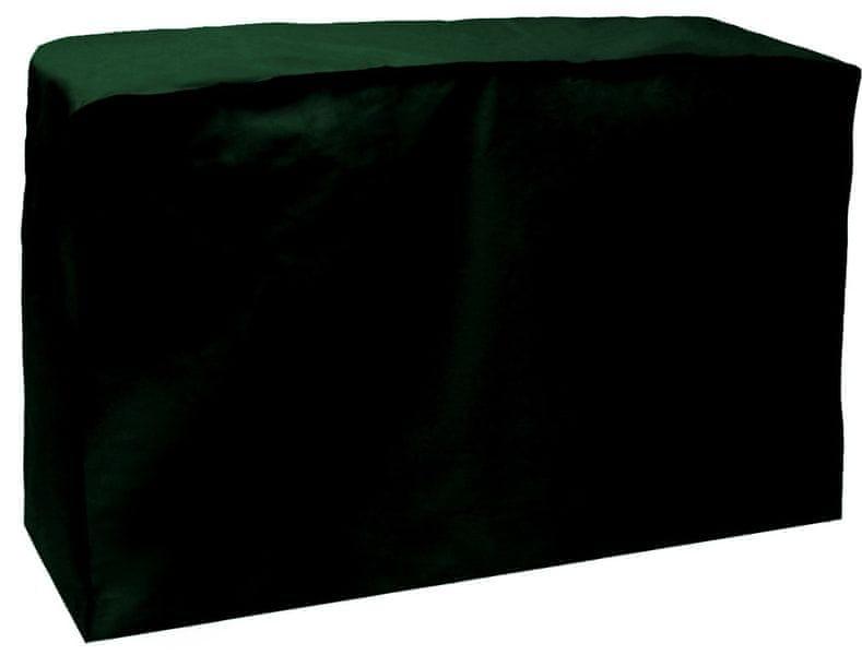 SOMAGIC Univerzální obal na gril (480165CDS)