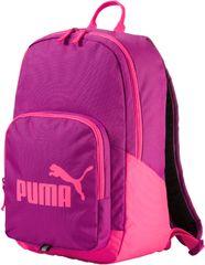 Puma Phase Hátizsák, Rózsaszín