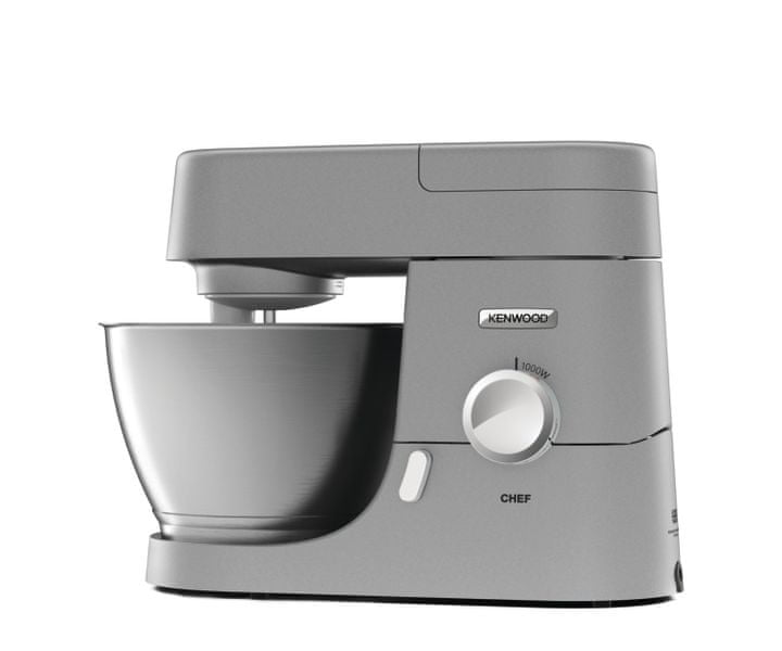 Kenwood KVC3170S CHEF