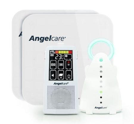 Angel Care AC 701 légzésfigyelő