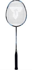 Talbot Torro badminton lopar Arrowspeed 299