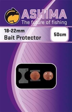 Ashima smršťovací ochrana nástrah 15 - 18 mm