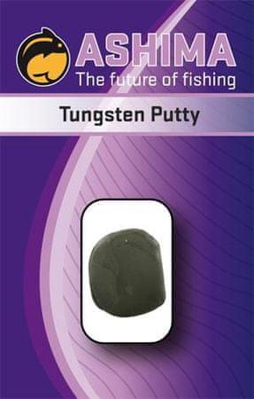 Ashima tmel na vyvažování Tungsten Putty