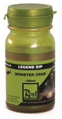 ROD HUTCHINSON Dip Legend Boilie 100 ml