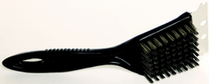 SOMAGIC szczotka do czyszczenia grilla 2w1 (450118CDS)