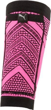 Puma PR evoKNIT Forearm Band Alkar védő, Pink