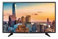 LG LED TV prijemnik 49LJ515V (49LJ515V)