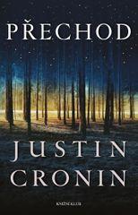 Cronin Justin: Přechod