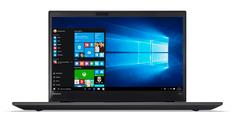 Lenovo prenosnik ThinkPad T570 i5–7200U/8GB/SSD512GB/GTX940MX/4G/15,6FHD/W10Pro (20H9004GSC)