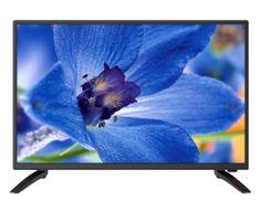 Smart Tech LE-2819 HD Ready LED TV