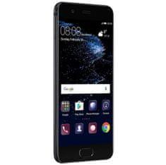 Huawei mobilni telefon P10, crni
