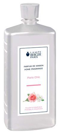 Dišava Paris Chic 116065