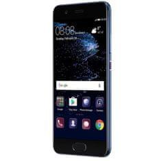 Huawei mobilni telefon P10, plavi