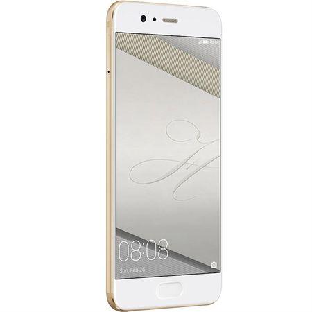 Huawei GSM telefon P10, zlat