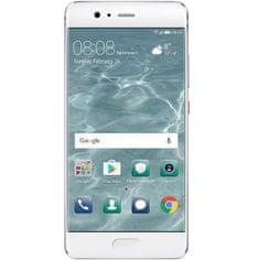 Huawei mobilni telefon P10, srebrni