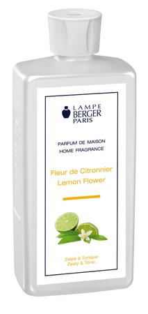 Dišava Lemon Flower 115116, 500 ml