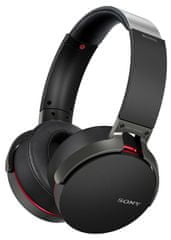 SONY słuchawki bezprzewodowe MDR-XB950B1