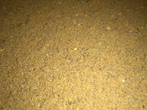 Nikl Boilie Mix Scopex Squid 2 kg