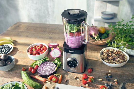 Philips mikser HR3655/00 Avance Collection