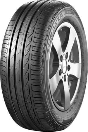 Bridgestone pnevmatika Turanza T001 205/55/16 91V