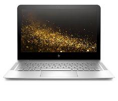 HP prenosnik ENVY 13-ab003nn i7-7500U/16GB/512GB/Win10H64