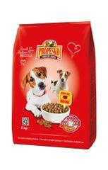 Propesko hrana za odrasle pse manjših pasem, 8kg