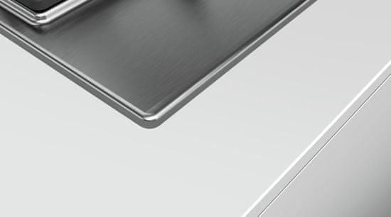 Bosch plinska kuhalna plošča PCH6A5M90