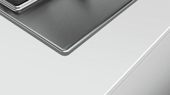 Bosch plinska kuhalna plošča PCP6A5B90