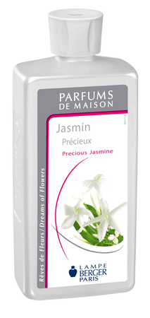 Dišava Precious Jasmine 115286, 500 ml