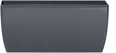 J.A.D. TOOLS cvetlično korito Coubi, 400 mm