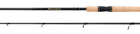 Shimano Prut Beastmaster EX SPG ML 2,1 m 7-21 g