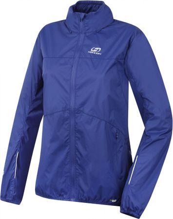 Hannah ženska jakna Escada, modra, 34