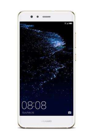 Huawei GSM telefon P10 Lite, Dual Sim, bel