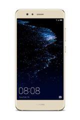 Huawei smartfon P10 Lite, DualSim, złoty