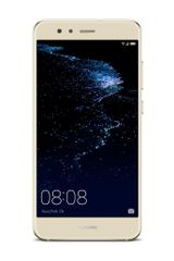 Huawei mobilni telefon P10 Lite, Dual Sim, zlatni