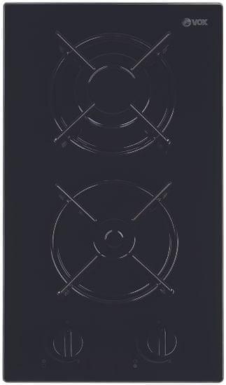 VOX electronics plinska kuhalna plošča EBC 200GB