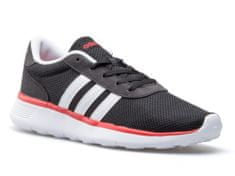 Adidas Buty Lite Racer AW3866 Black
