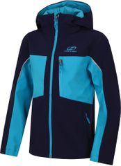 Hannah Bendy Lite JR Peacoat/hawaiian ocean