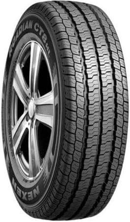 Nexen pnevmatika TL RO-CT8 225/75R16C 121S