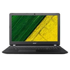 Acer prenosnik Aspire ES 15 ES1-533-C2YP N3450/8GB/128GB/15,6FHD/ Free DOS