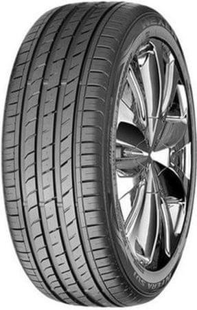Nexen pnevmatika TL N FERA RU1 235/60VR18 103V