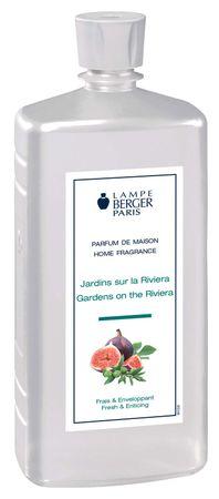miris Gardens on the Riviera 116120, 1000 ml