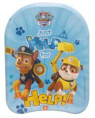 Mondo toys pavalna deska Paw Patrol, mala, 46 cm (420601)