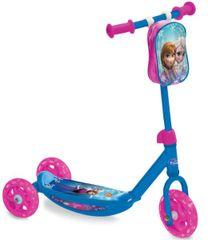 Mondo toys skiro, baby frozen šk.(28222)