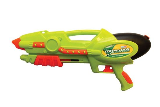 Unikatoy 4 Tornados vodna puška, 38 cm