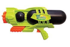 Unikatoy vodna puška 1 Tornados, 44 cm (912117)
